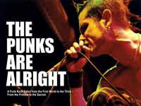 punks_are_alright